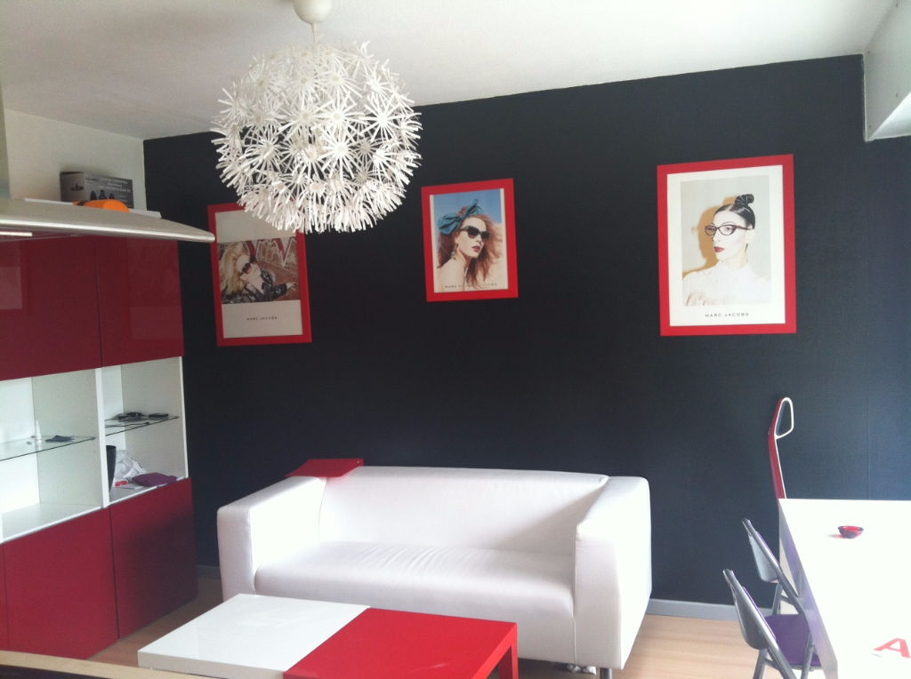 annonce location appartement nancy 54000 36 m 560 992739991879. Black Bedroom Furniture Sets. Home Design Ideas