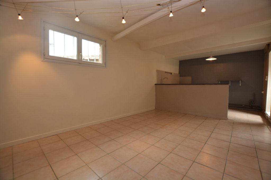 Appartement 3 pièces 57,61 m2 Abbeville