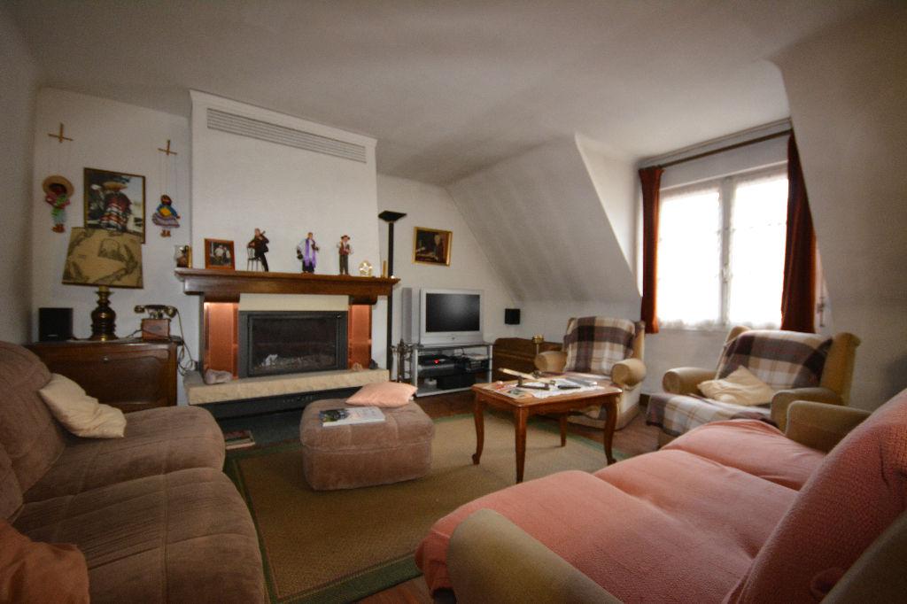 Appartement 3 pièces 67,3 m2 Abbeville