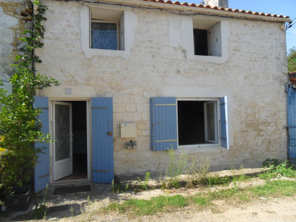 Maison 3 pièces 64 m2 Saint-Agnant