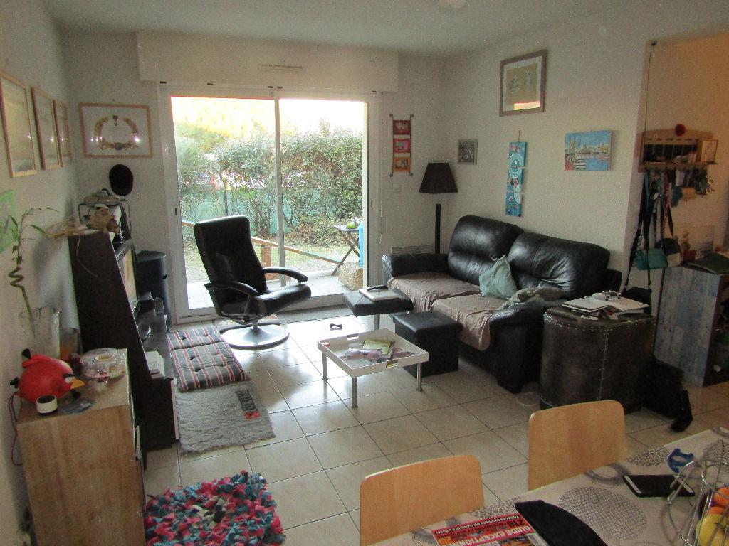 Appartement 3 pièces 69 m2 Échillais