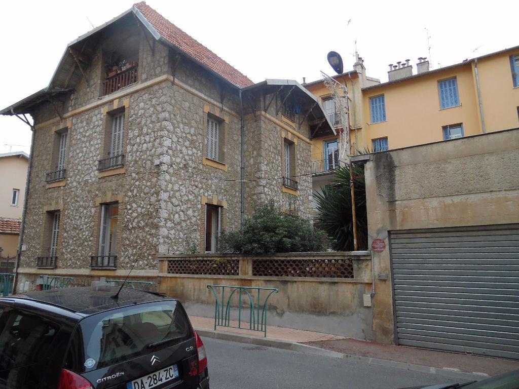 Maison MENTON