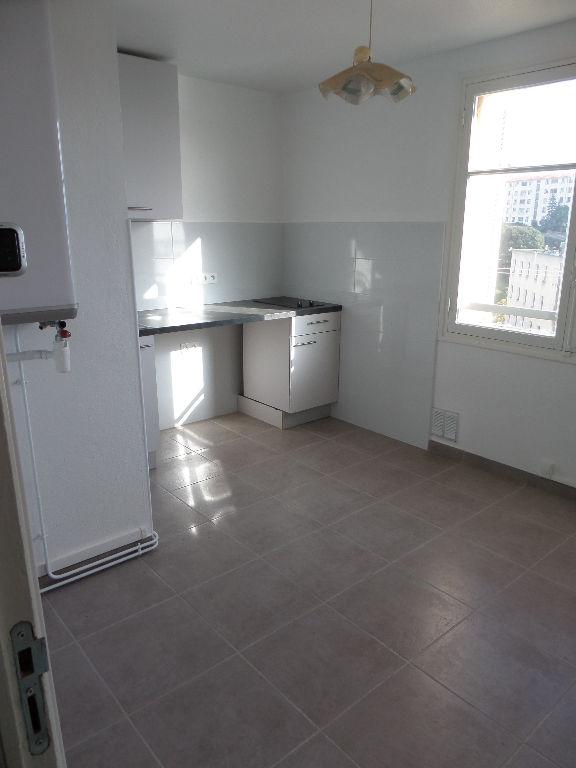 Appartement 3 pièces 60 m2 Ajaccio