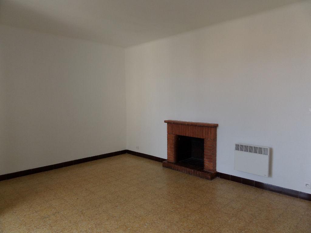 Appartement 3 pièces Ajaccio