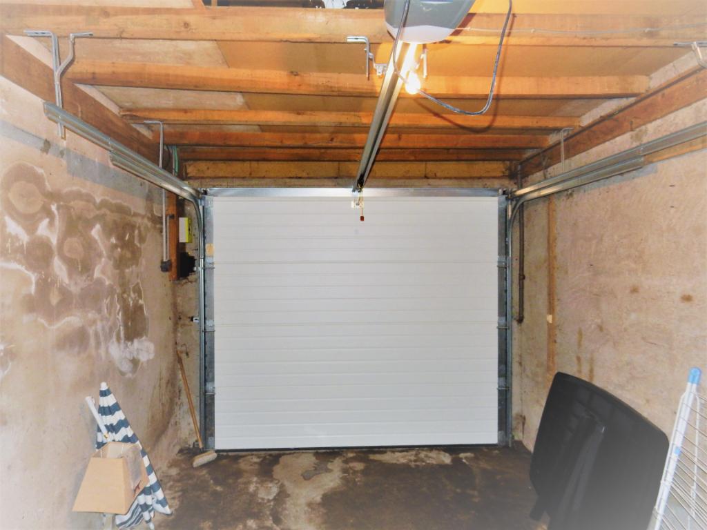 Plouzané : Maison de plain pied dans une impasse au calme
