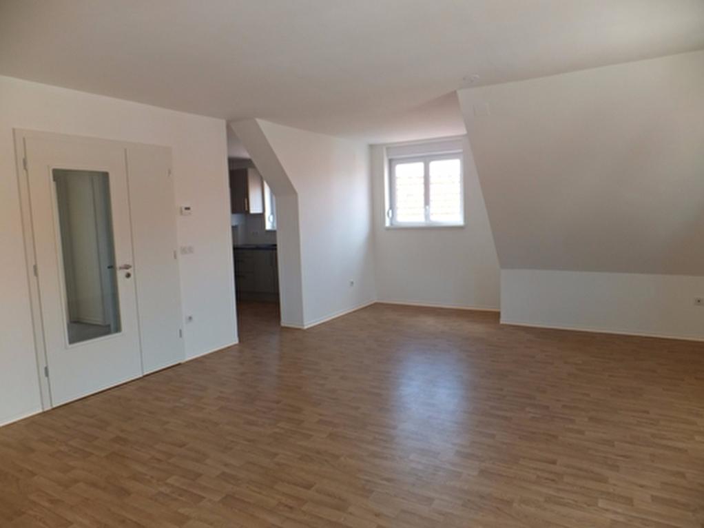 Appartement 2 pièces 59,74 m2 Kindwiller