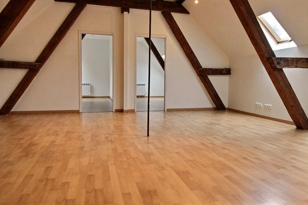 Appartement 3 pièces 70 m2 La Walck