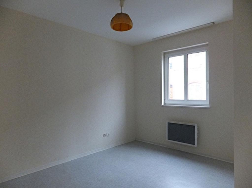Appartement 2 pièces 41 m2 Pfaffenhoffen