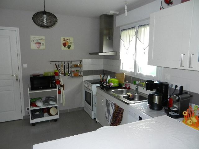 Maison Cherbourg En Cotentin 5 pièce(s) 79.96 m2