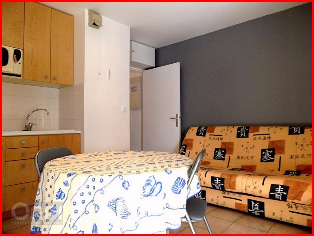 Appartement - ARZON