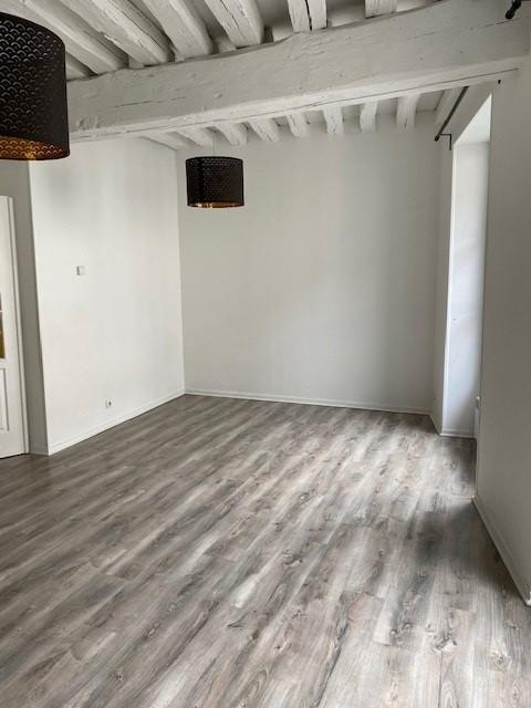 003902E030M7 - Appartement à louerSUCY EN BRIE