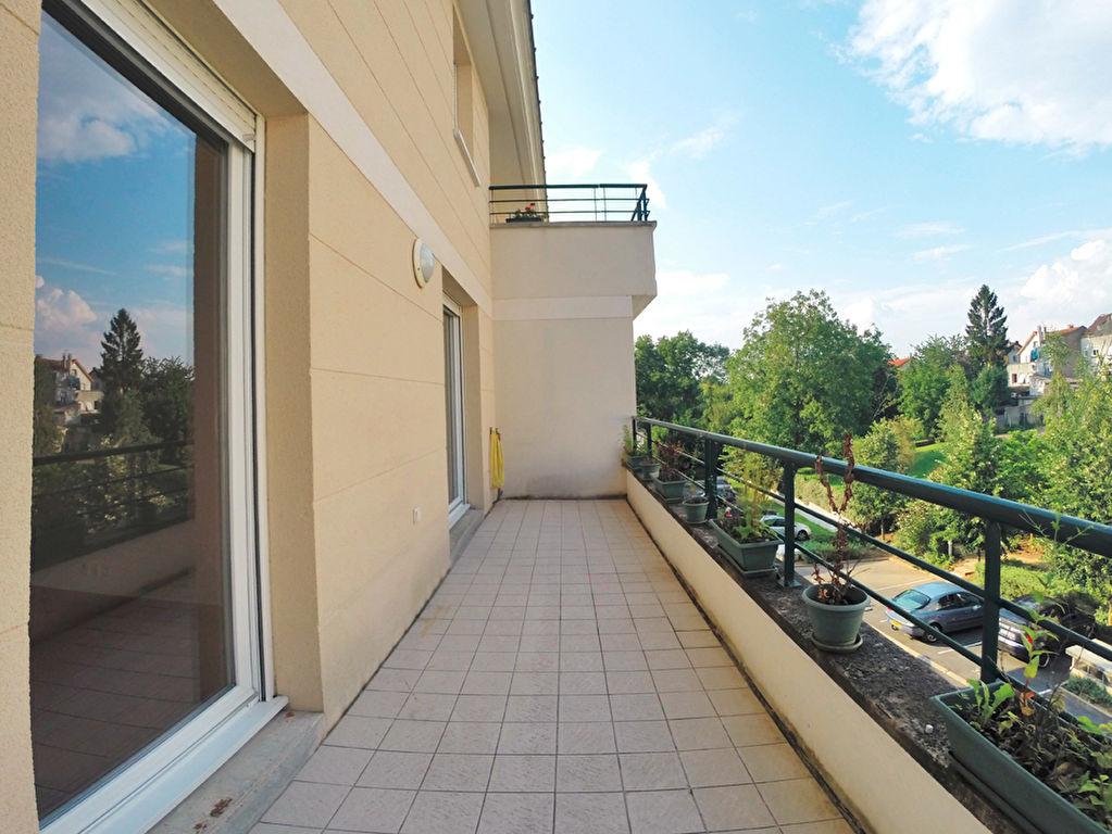 003902E04MP6 - Appartement à louerNOISEAU