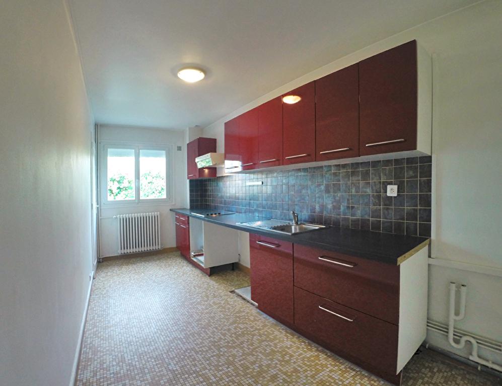 003902E04VD2 - Appartement à louerSUCY EN BRIE