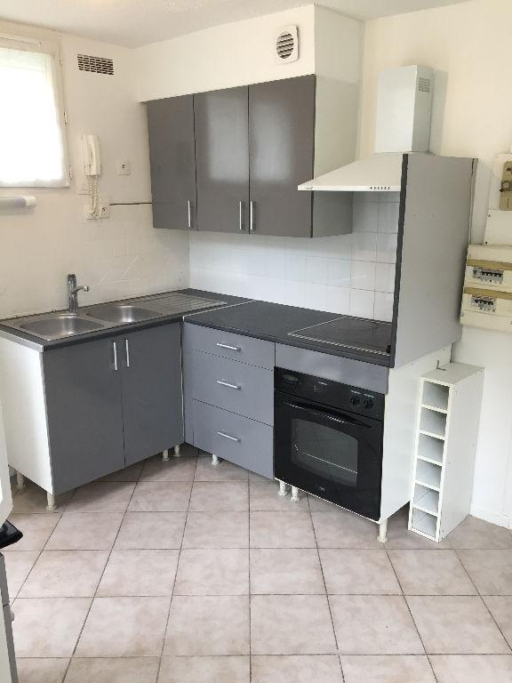 003902E0775I - Appartement à vendreSUCY EN BRIE