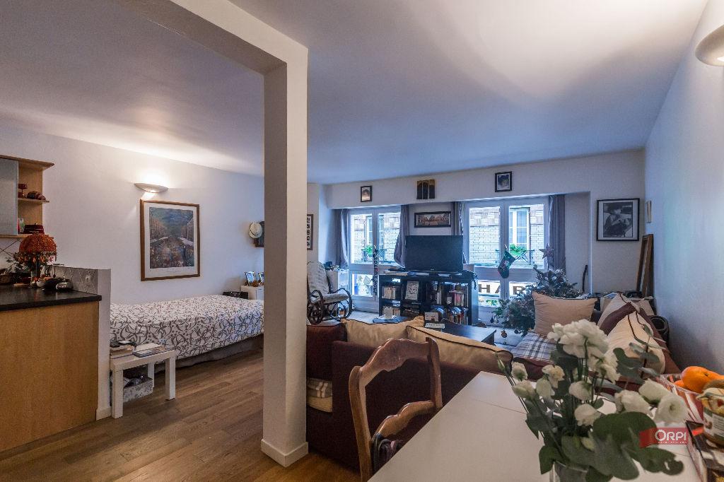 003902E0CSAD - Appartement à vendreSUCY EN BRIE