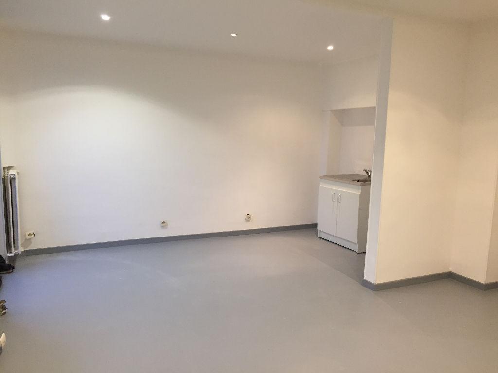 003902E0CVPO - Appartement à vendreSUCY EN BRIE