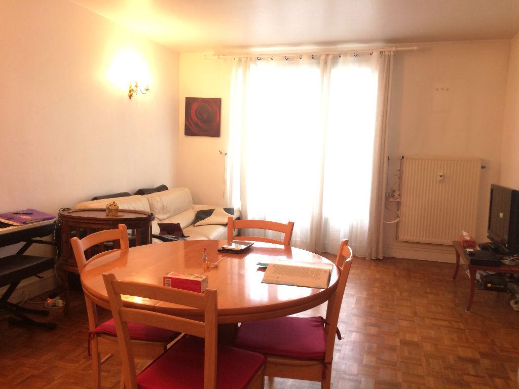 003902E0D1KO - Appartement à vendreSUCY EN BRIE