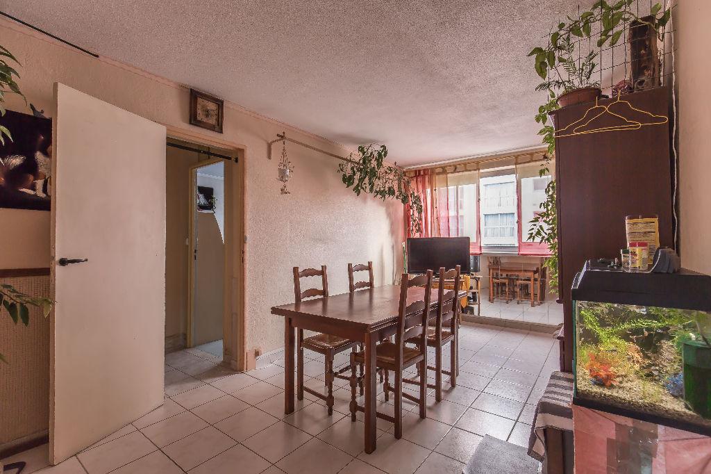 003902E0G5FJ - Appartement à vendreSUCY EN BRIE