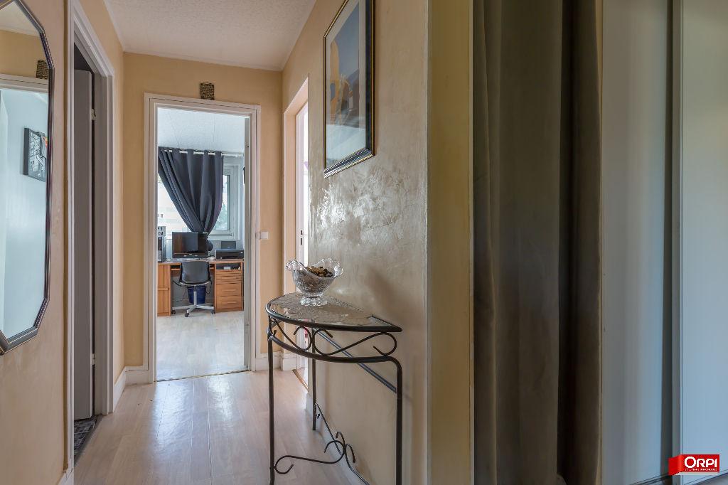 003902E0OP08 - Appartement à vendreSUCY EN BRIE