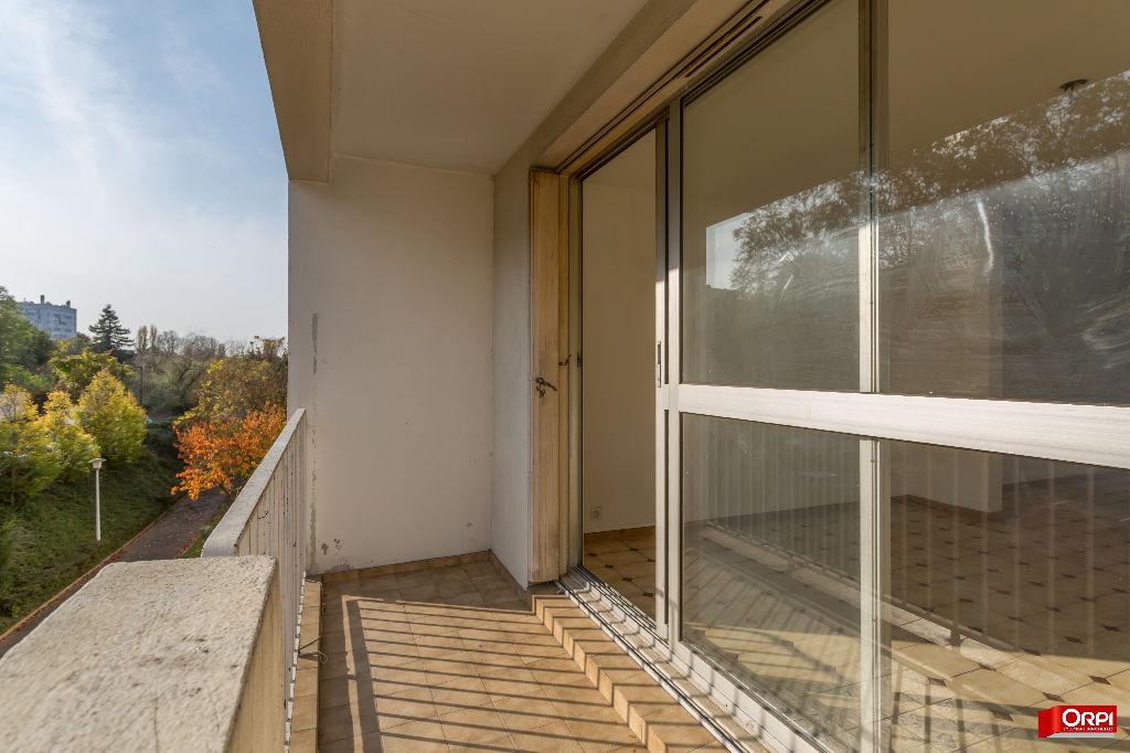 003902E0OVJQ - Appartement à vendreSUCY EN BRIE