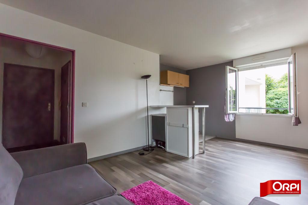 003902E0SB5W - Appartement à vendreSUCY EN BRIE