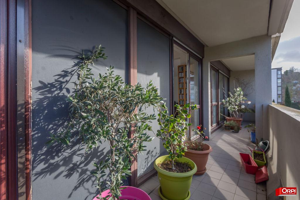 003010E0TK7D - Appartement à vendreSUCY EN BRIE