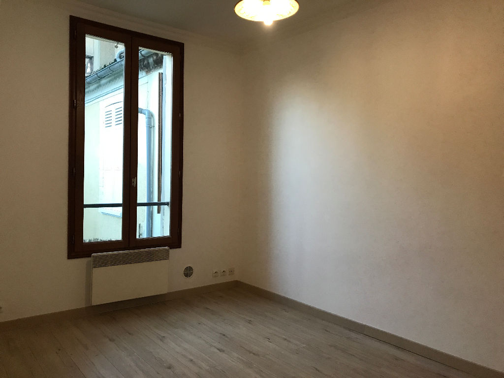 003902E0U6AN - Appartement à louerSUCY EN BRIE
