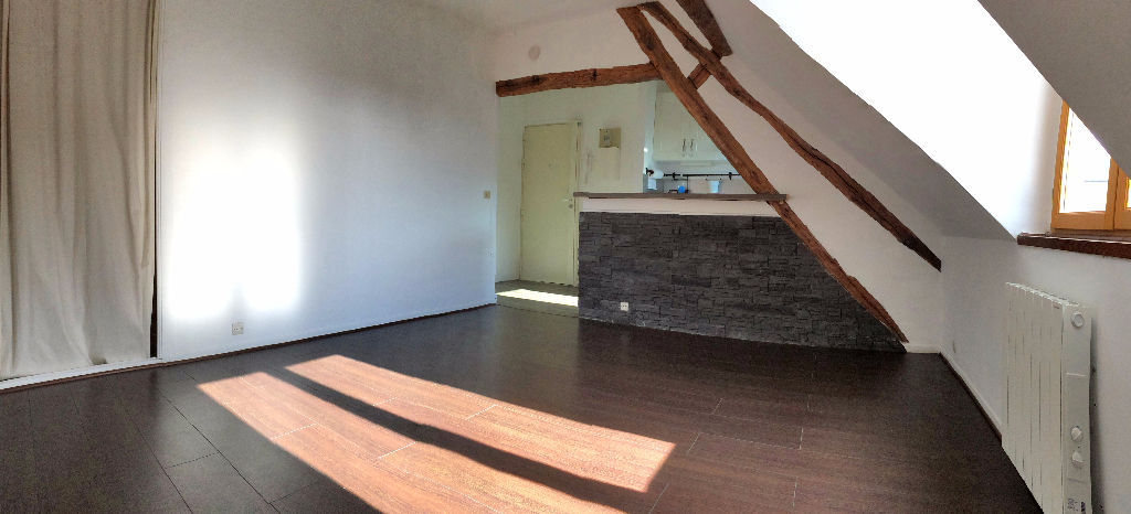 003902E0UIDU - Appartement à louerSUCY EN BRIE