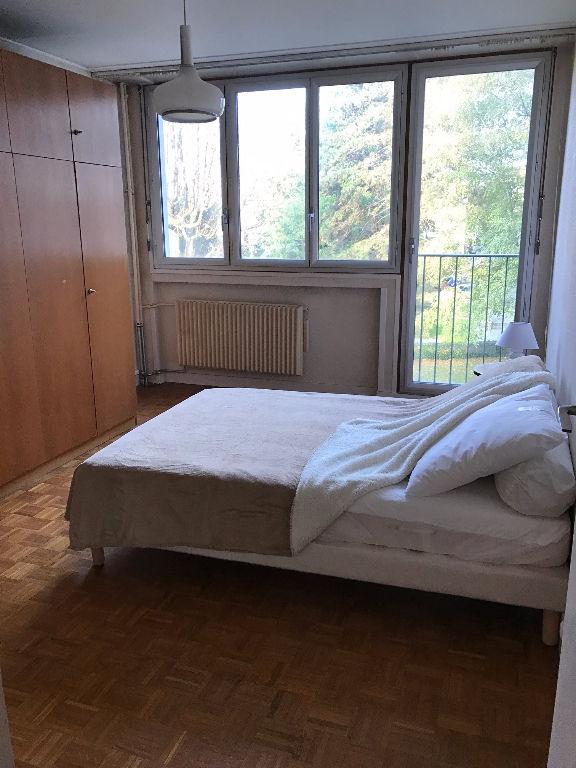 003902E0V9X4 - Appartement à louerSAINT MAUR DES FOSSES