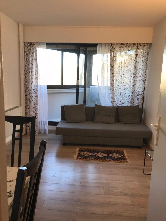 003902E0W21I - Appartement à louerCRETEIL