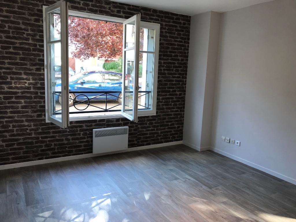 003902E0WLLT - Appartement à louerLIMEIL BREVANNES
