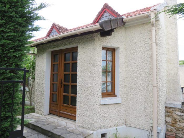 003902E0X103 - Maison à vendreSUCY EN BRIE
