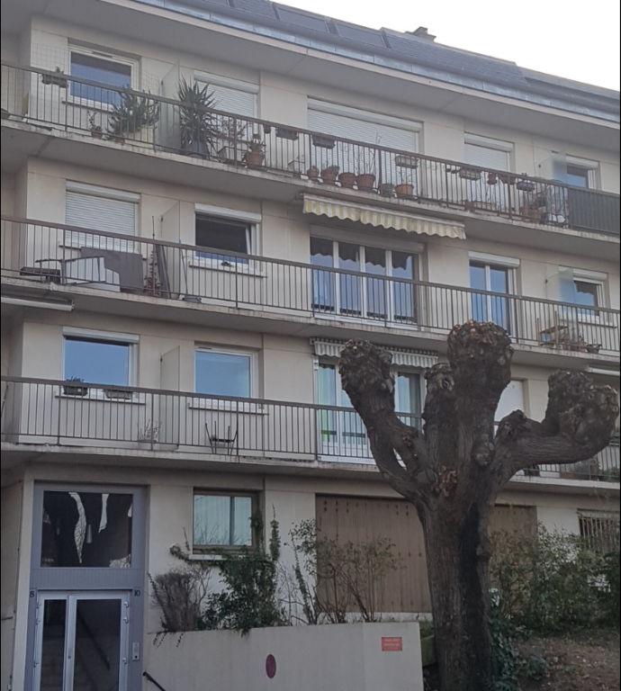 003010E0X28U - Appartement à vendreSUCY EN BRIE