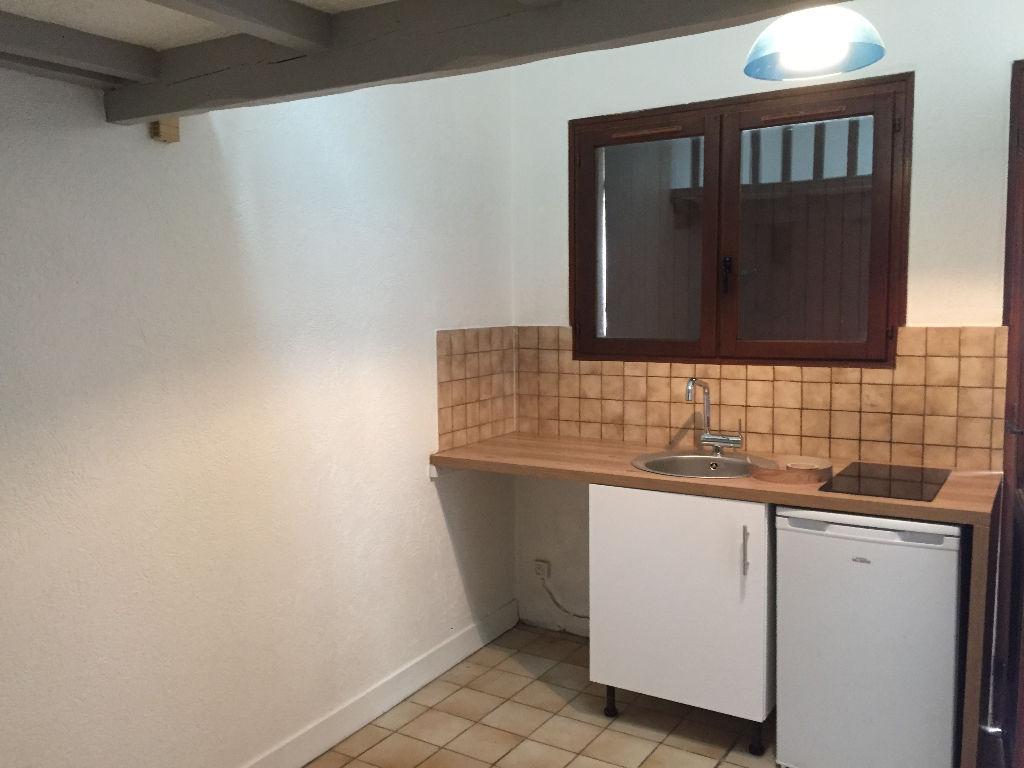 003902E0YH78 - Appartement à louerMAISONS ALFORT