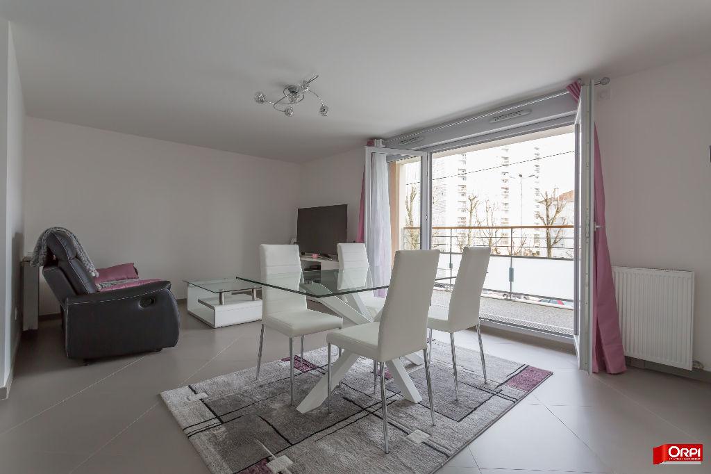 003010E0Z35B - Appartement à vendreBONNEUIL SUR MARNE