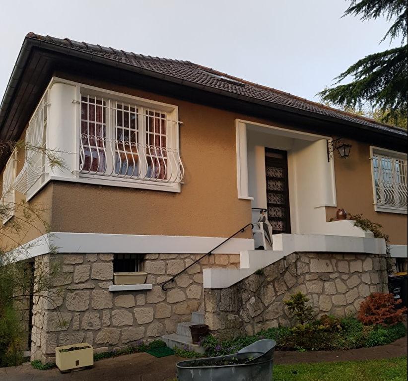 003010E114LS - Maison à vendreORMESSON SUR MARNE