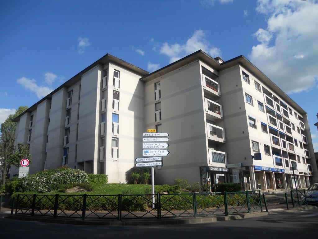 003010E119MC - Appartement à vendreSUCY EN BRIE