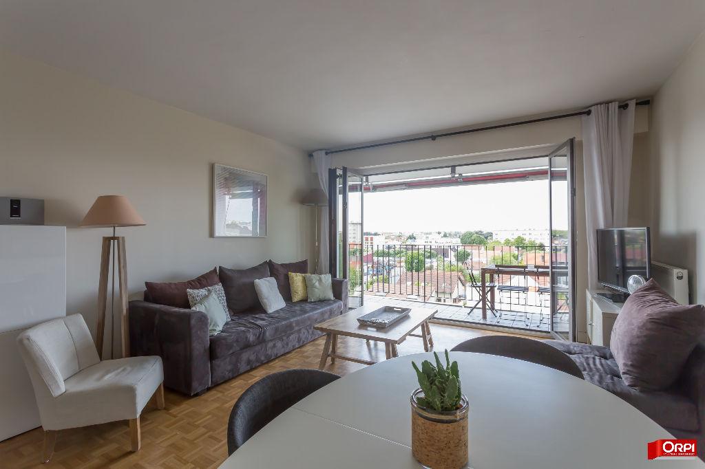 003902E11H5M - Appartement à vendreSAINT MAUR DES FOSSES