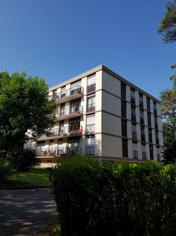 003010E11ZHT - Appartement à vendreSUCY EN BRIE