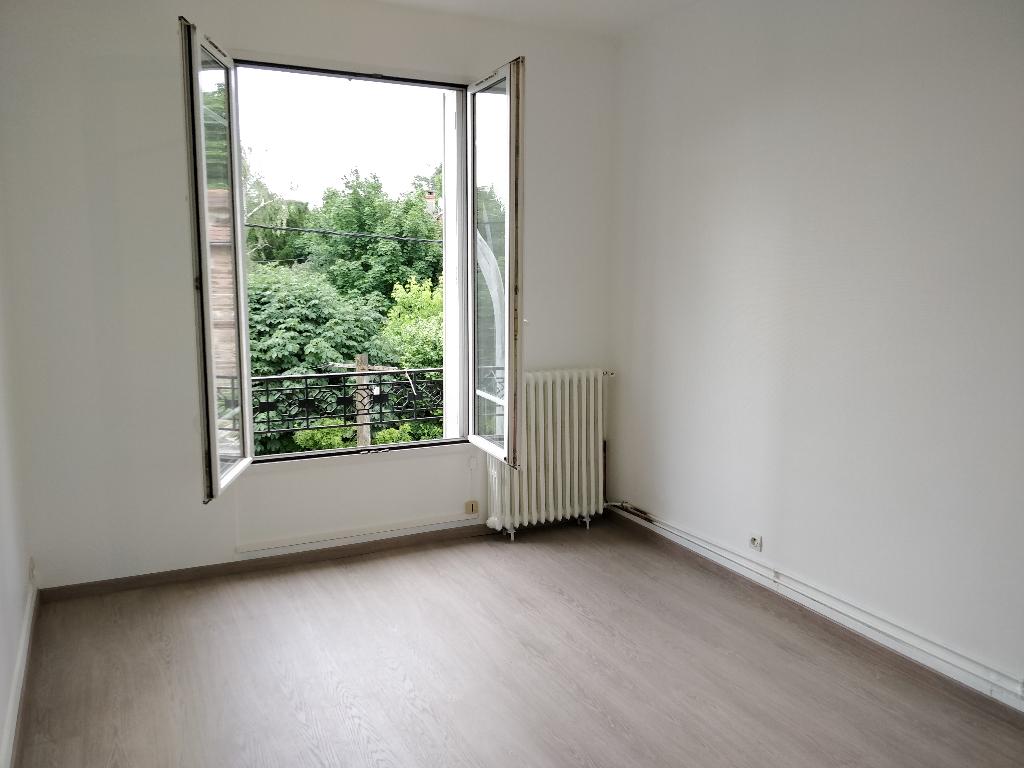 003010E12Q8I - Appartement à vendreSUCY EN BRIE