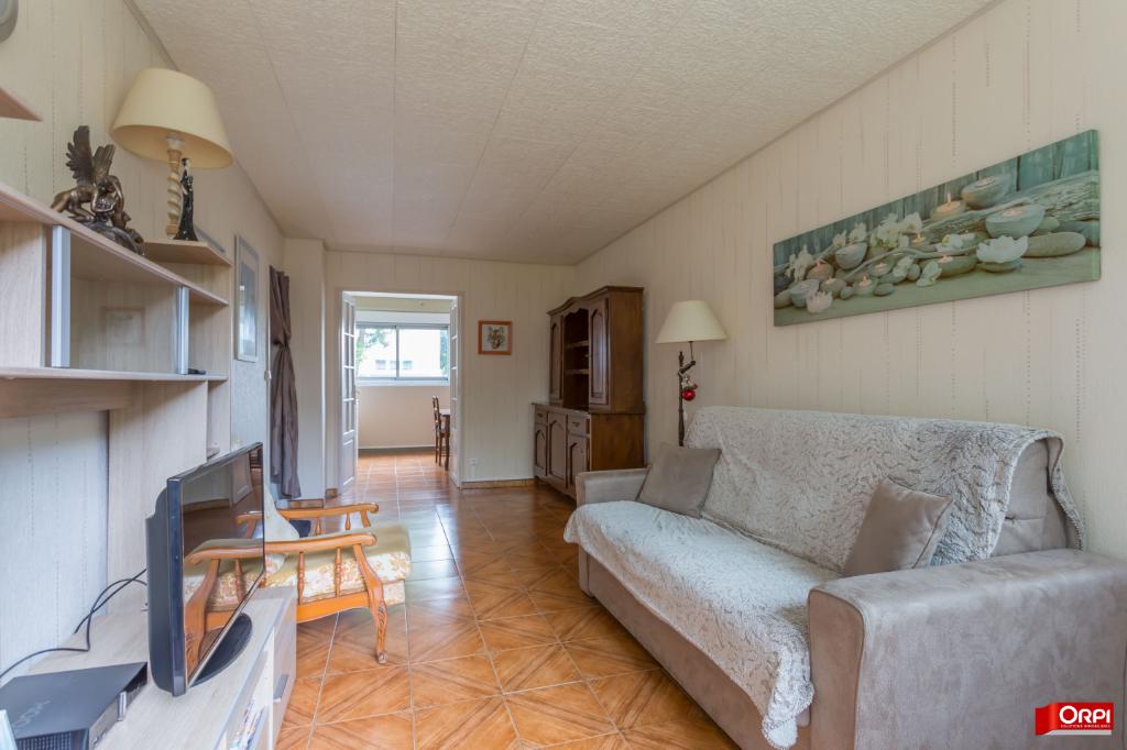 003902E13B9L - Appartement à vendreSUCY EN BRIE