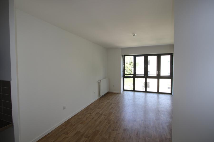 003902E13C50 - Appartement à louerSUCY EN BRIE