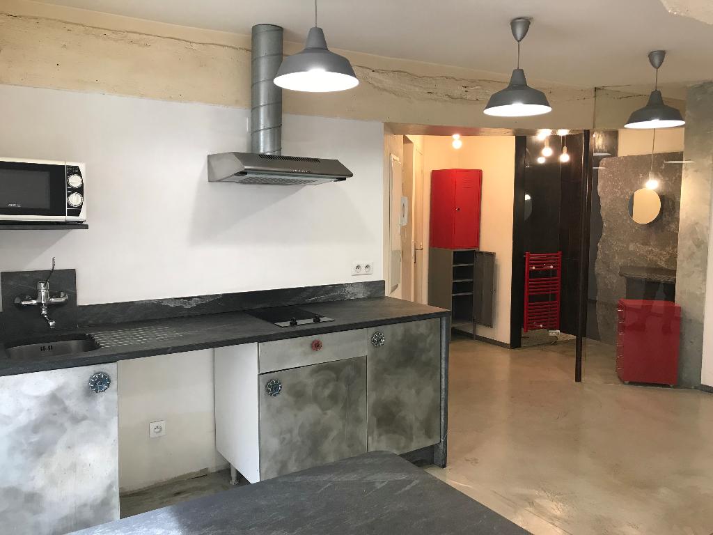 003902E13C9V - Appartement à louerSUCY EN BRIE