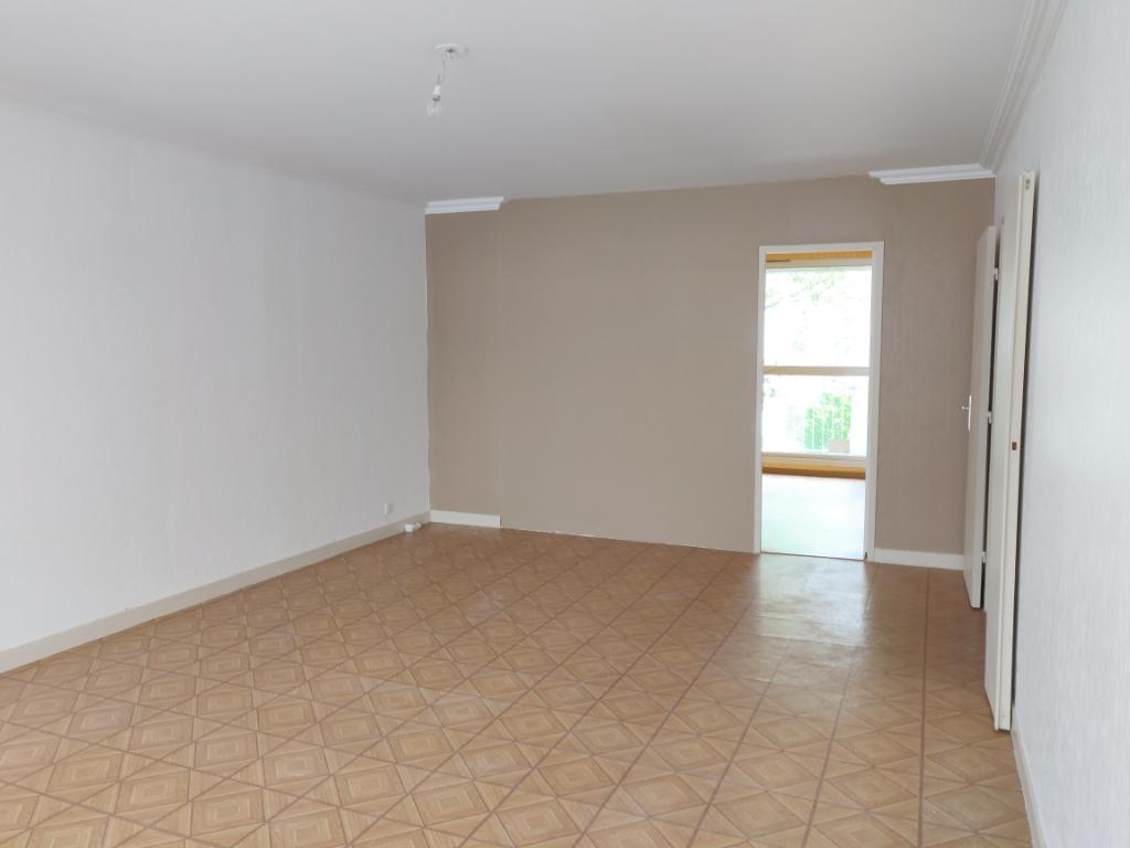 003902E13O0B - Appartement à vendreSUCY EN BRIE