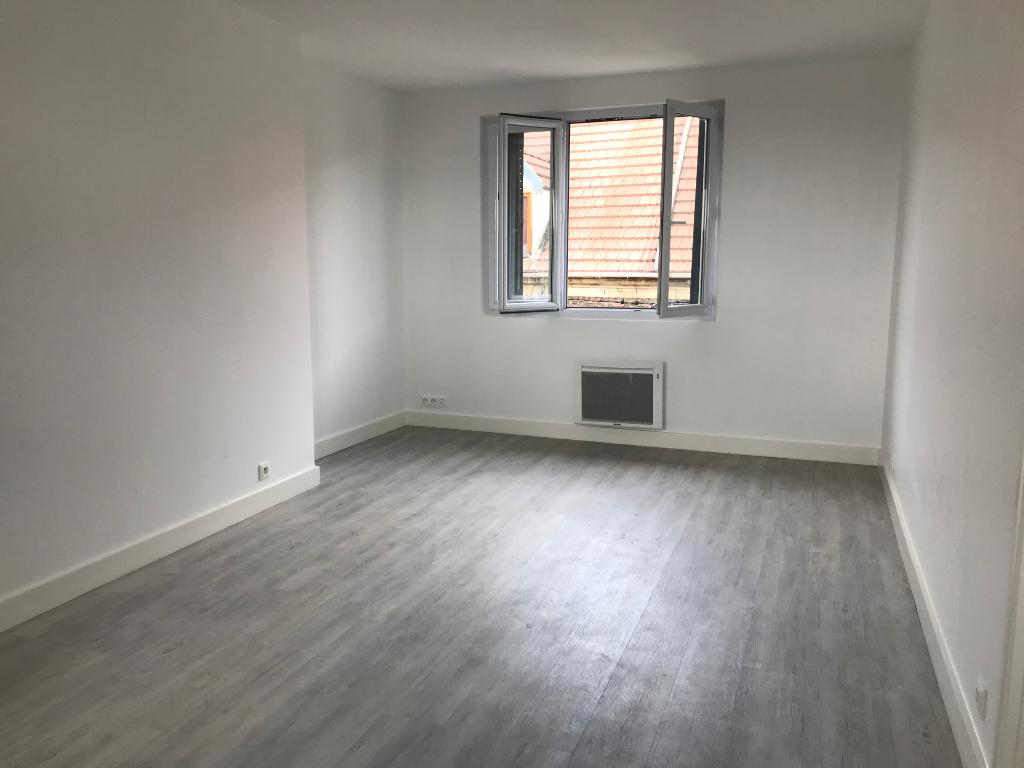 003902E14VQT - Appartement à louerSUCY EN BRIE