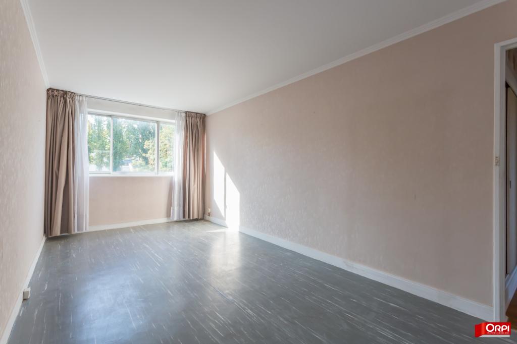 003902E15H2D - Appartement à vendreSUCY EN BRIE