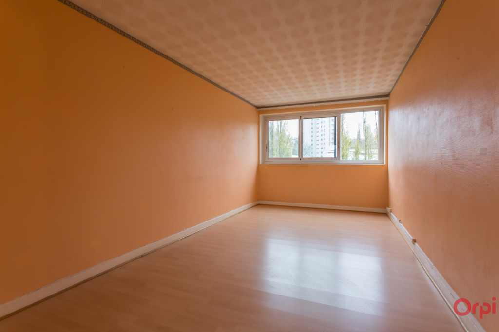 003902E16GTI - Appartement à vendreSUCY EN BRIE