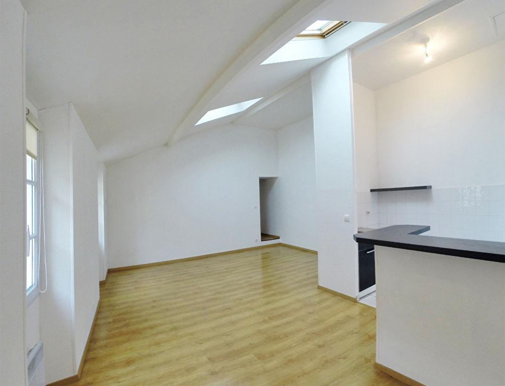 003010E174WI - Appartement à vendreSUCY EN BRIE