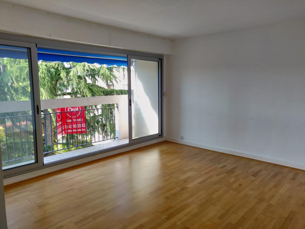 003010E183EI - Appartement à vendreSUCY EN BRIE