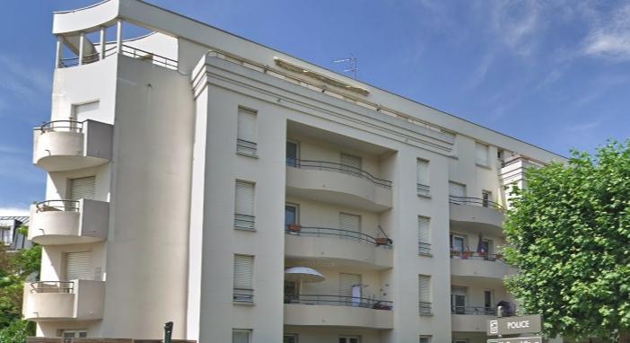 003010E185YB - Appartement à vendreNOISY LE GRAND